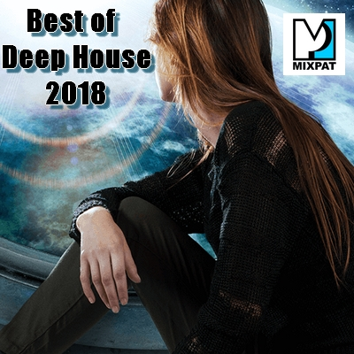 Best of deep house 2018