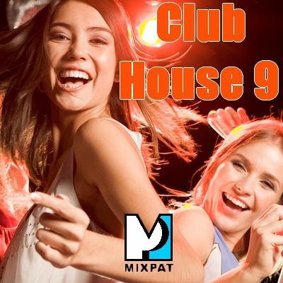 Club house 10