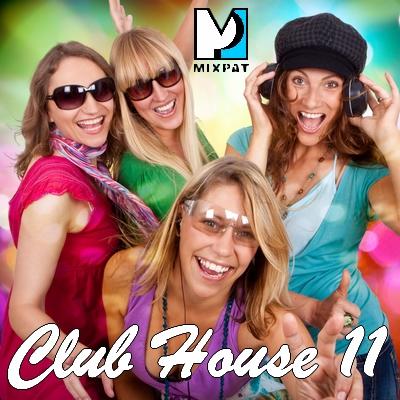 Club house 12
