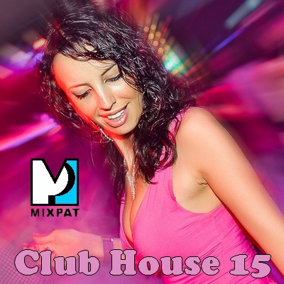 Club house 16