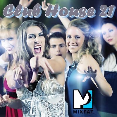 Club house 22