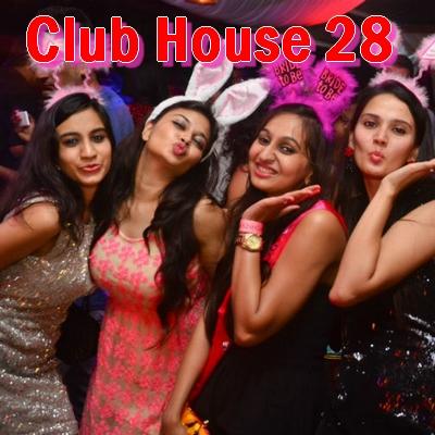 Club house 29