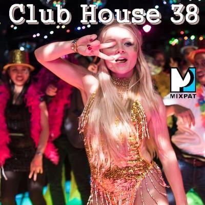 Club house 39
