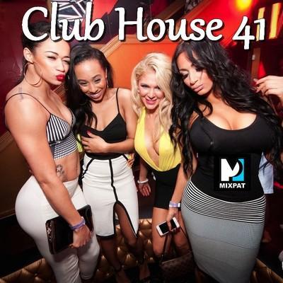 Club house 42