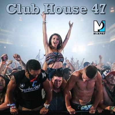 Club house 48