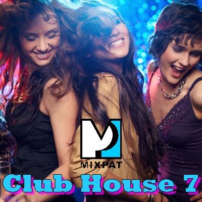 Club house 7