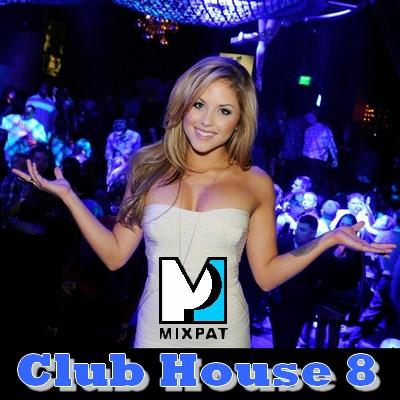 Club house 8