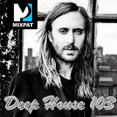 Deep house 104