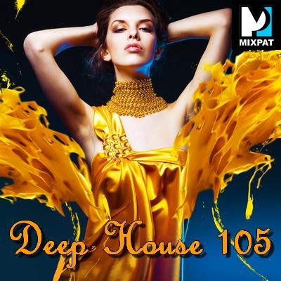 Deep house 106