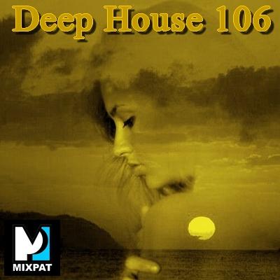 Deep house 107