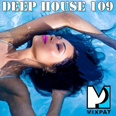 Deep house 110