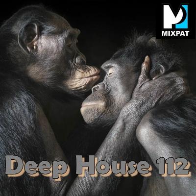 Deep house 113