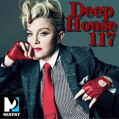 Deep house 117