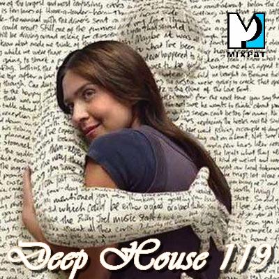 Deep house 119