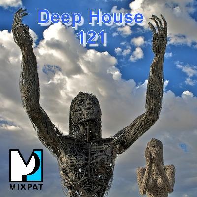 Deep house 121