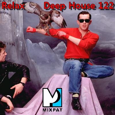 Deep house 122