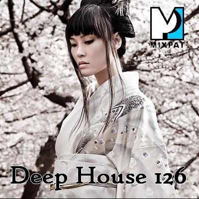 Deep house 126