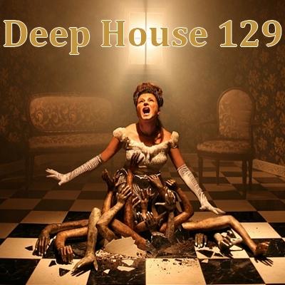 Deep house 129