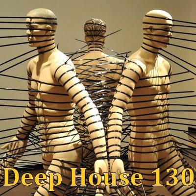 Deep house 130