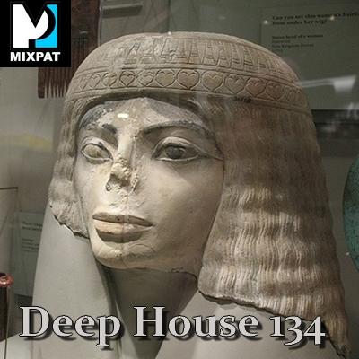Deep house 134