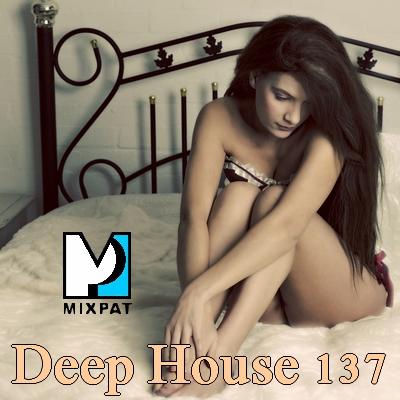 Deep house 137