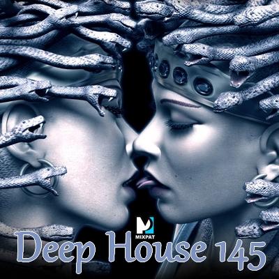 Deep house 145