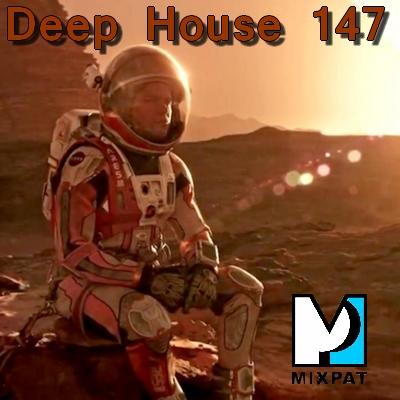 Deep house 147
