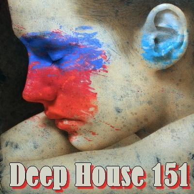 Deep house 151