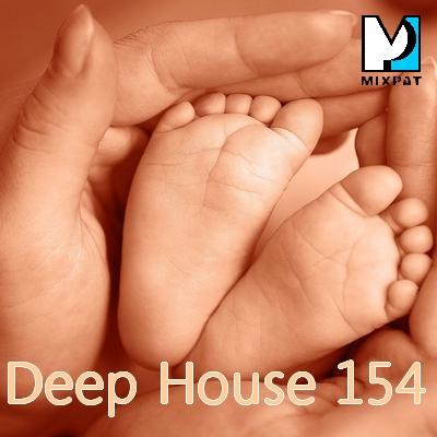 Deep house 154