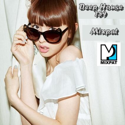 Deep house 159