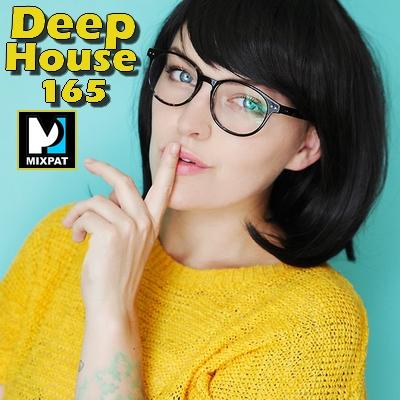 Deep house 165