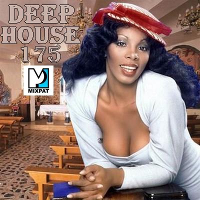 Deep house 175
