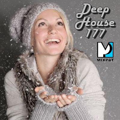 Deep house 177