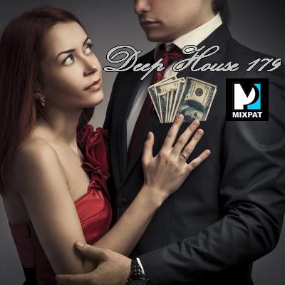Deep house 179