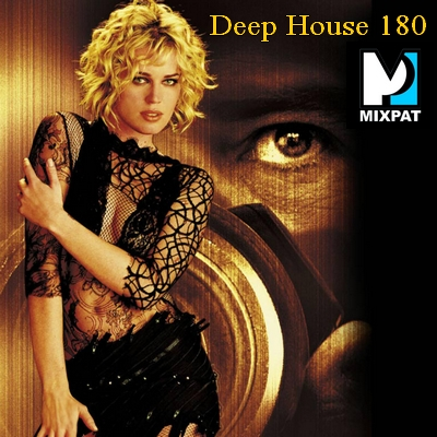 Deep house 180