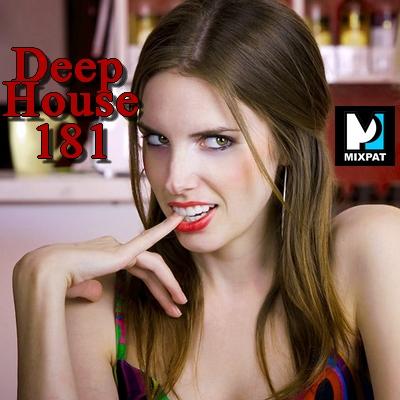 Deep house 181