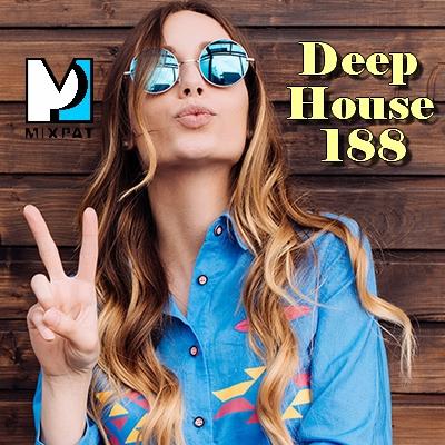 Deep house 188
