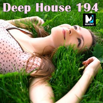 Deep house 194