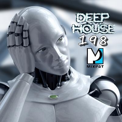 Deep house 198