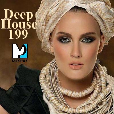 Deep house 199