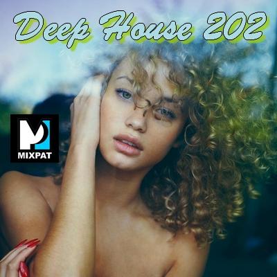Deep house 202