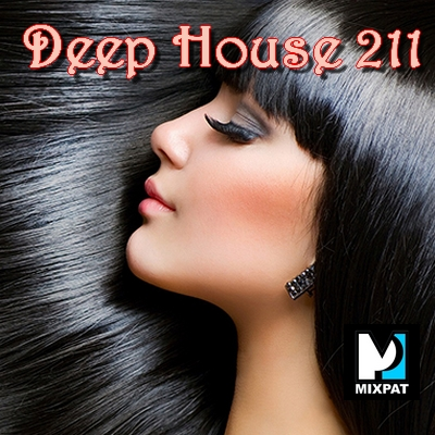 Deep house 211