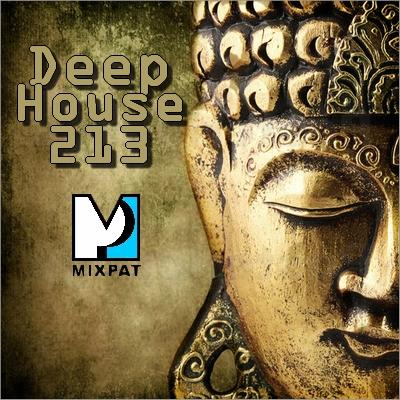 Deep house 213