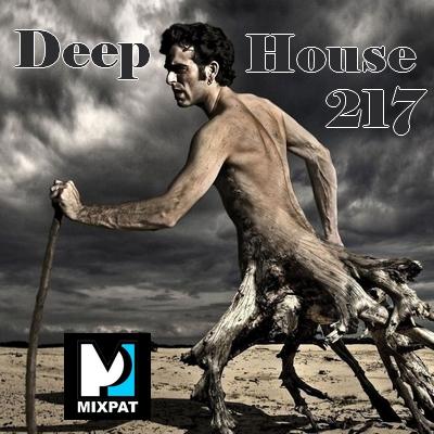 Deep house 217