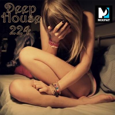 Deep house 224