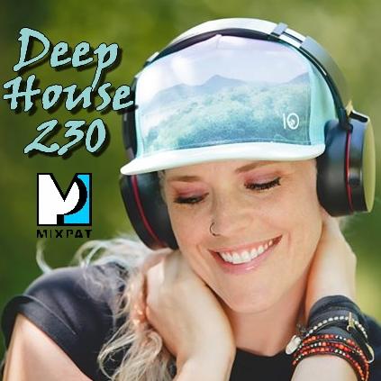 Deep house 230