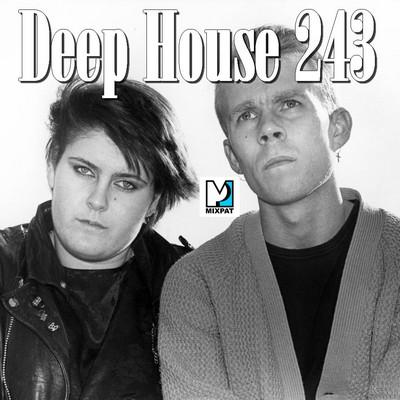 Deep house 243