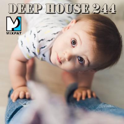Deep house 244