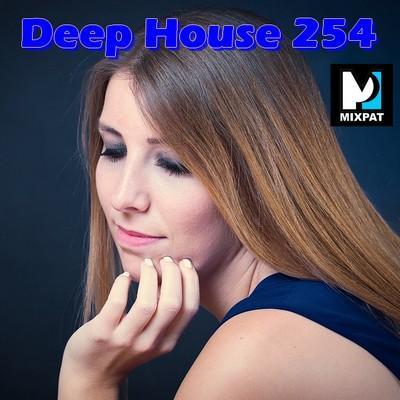 Deep house 254