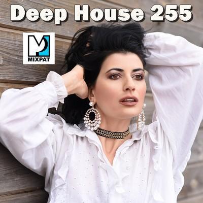Deep house 255